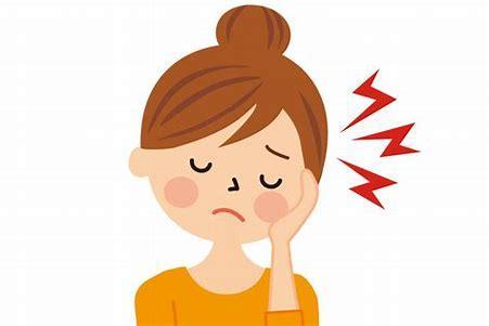 胃腸の調子が悪くて・・・過敏性大腸炎