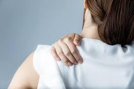 頚椎神経のお話(7)